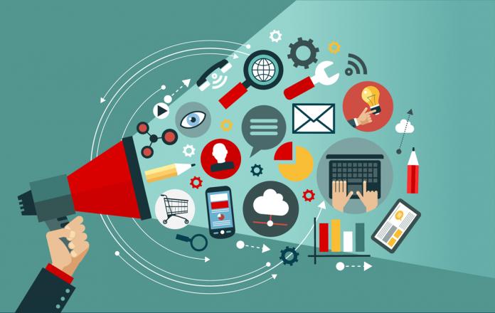 Как получить максимум выгоды от недорогих рекламных методов