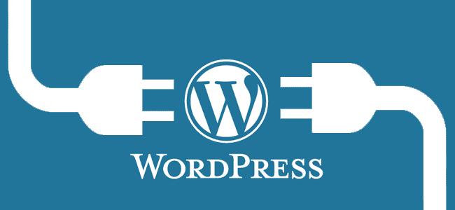 Советы по оптимизации блога на WordPress для поисковых систем