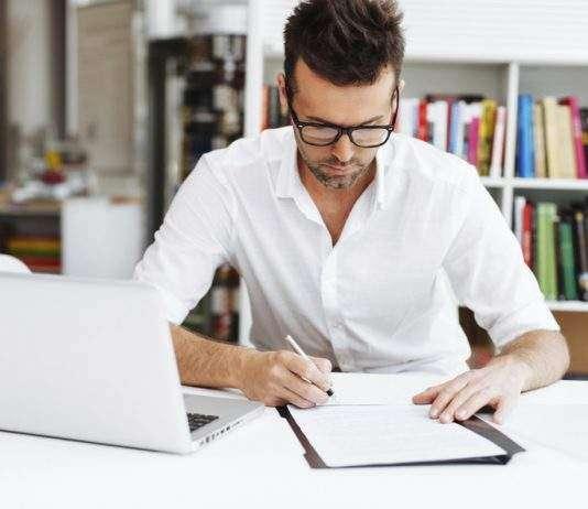 Легчайший путь к написанию статей – открытые источники