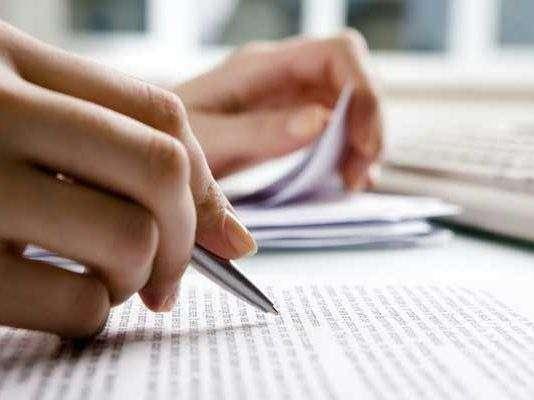 Как сделать статьи читаемыми: 6 горячих советов