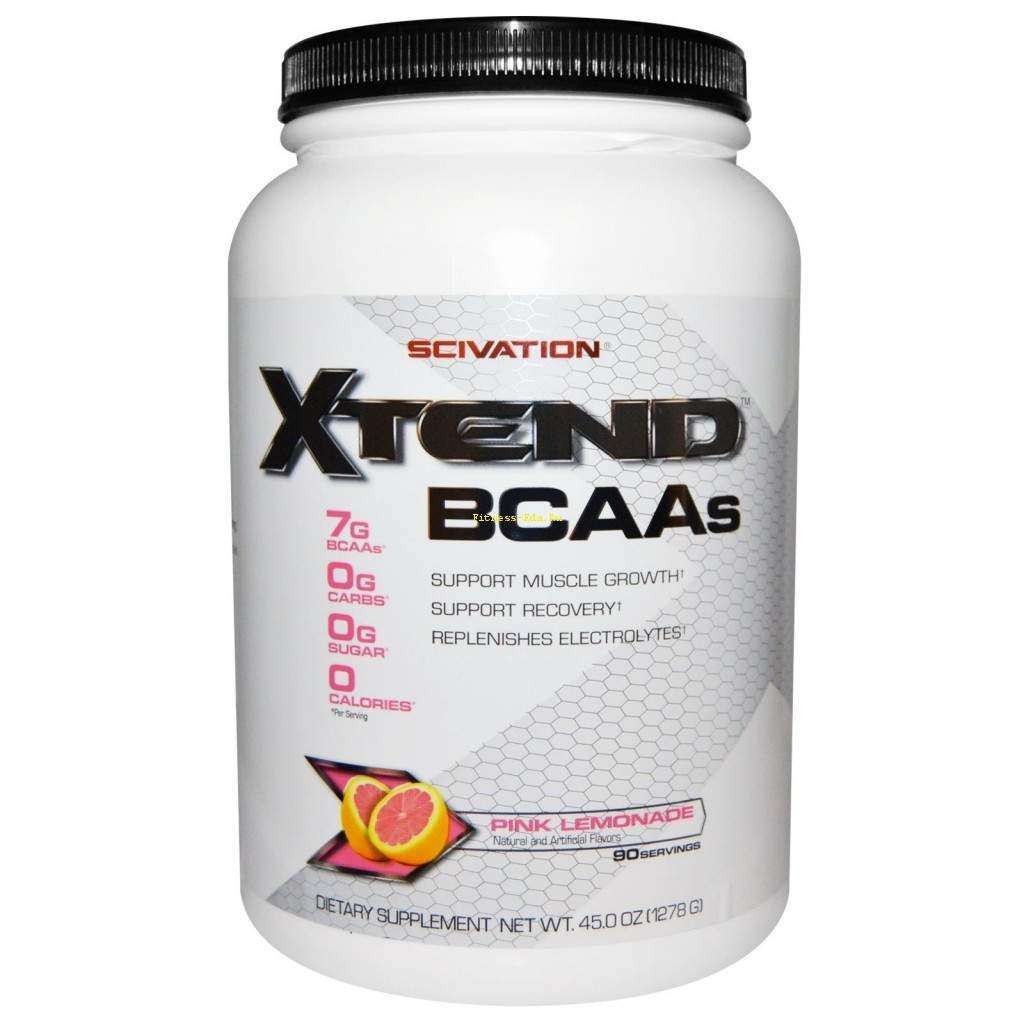 scivation-bcaa-xtend-1024x1024