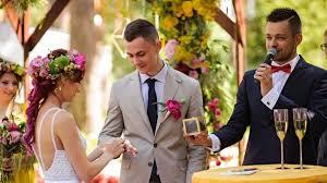 Картинки по запросу Як вибрати хорошого ведучого на весілля